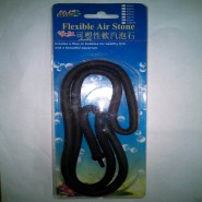 Aim Flexible Air Stone 90cm|Creates a Flow Or bubbles for healthy fish