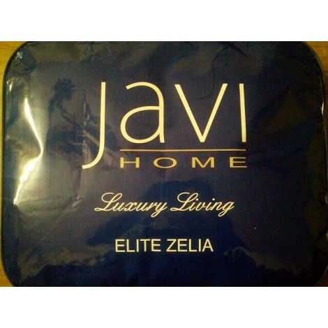 Javi's Home Luxury Blanket D3